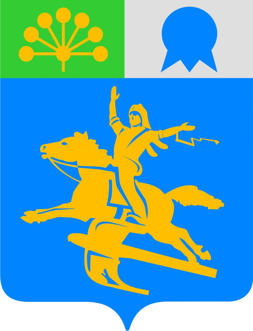 Новости города Салавата